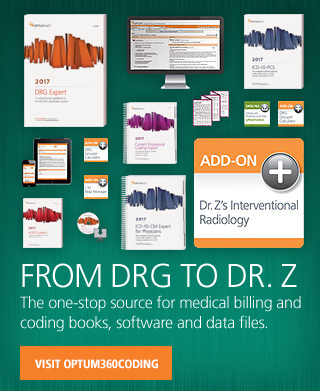 Medical Coding Icd 10 Cm Speedy Study Guides By Publishing On Ibooks