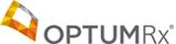 optumrx logo