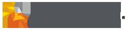 optumlabs logo