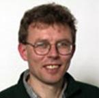 Jakob Bue Bjørner, MD, PhD