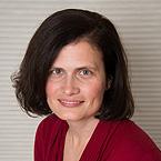 Michelle K. White, PhD