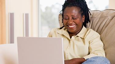 EAP Como trabalhamos a satisfação dos clientes