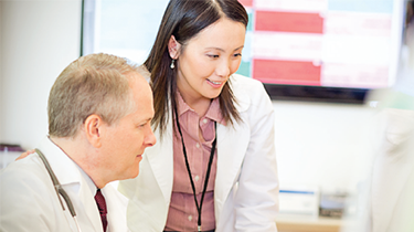 White paper: gestão de crônicos eficiente