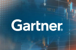 aside img of Complimentary Gartner research for IT leaders