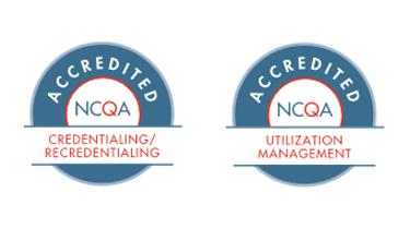 NCQA Accreditation for Utilization Management