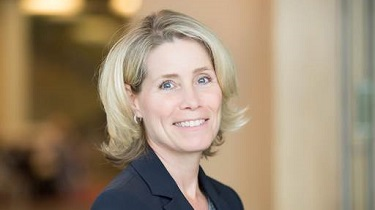 Lisa Farrell