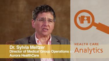 Screenshot of Dr. Sylvia Meltzer
