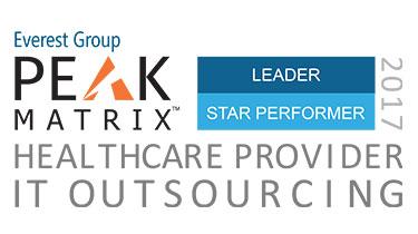 provider it services