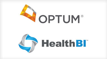 Optum and HealthBI  partnership aims to improve MA plan performance
