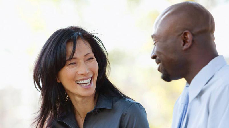 Webinar: Community-Based Care,  A Person-Centered Approach