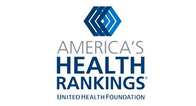 UnitedHealth Foundation logo