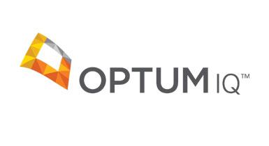optumiq logo