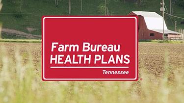 Farm Bureau Health Plans logo