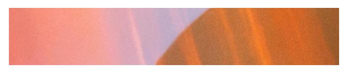 day zero logo
