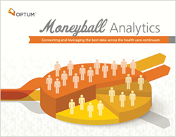 moneyball analytics infographic
