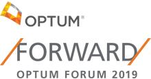 Optum Forum 2018