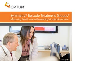 Thumbnail of Symmetry Episode Treatment Groups white paper