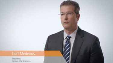 Curt Medeiros video screenshot