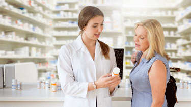 Pharmacy Benefit Management Pbm