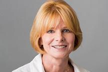 Portrait of Christine L. Carreon