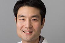 Portrait of Ji Chun