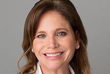 Portrait of Stefanie Jill Fightlin