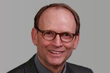 Headshot of Dr. Christopher Bengs