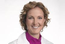 Headshot of Dr. Carolien DeRoode