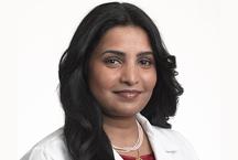 Dr. Deepa Mocherla