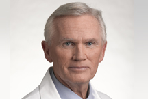 Headshot of Dr. Greg Dean