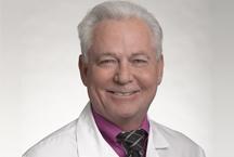 Jim Christensen, MD