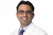 Headshot of Dr. Sukanta Maitra
