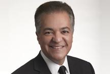 Tony Alamo, MD