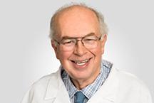 Headshot Dr. John Ellerton