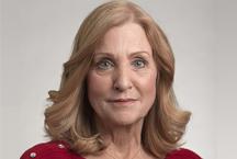 Linda Milam, APRN