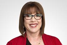Linda Van Roeyen, APRN