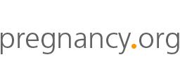 pregnancy.org