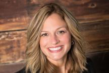 Stephanie Bartz